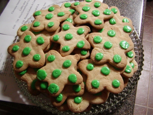 Christmas_interrupted_cookies3