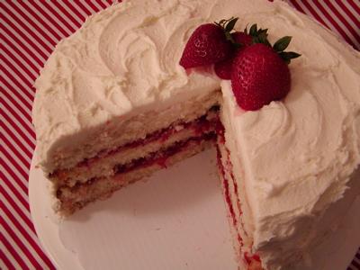 white_chocolate_cake1